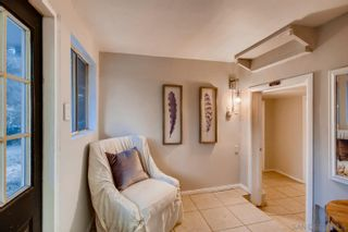 Photo 26: MOUNT HELIX House for sale : 5 bedrooms : 9255 Mollywoods Avenue in La Mesa