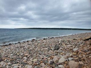 Photo 3: Lot 5 Cheticamp Road in Point Cross: 306-Inverness County / Inverness & Area Vacant Land for sale (Highland Region)  : MLS®# 202022025