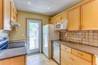 Photo 13: 78 Inglewood Point SE in Calgary: Inglewood Row/Townhouse for sale : MLS®# A1130437