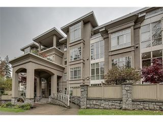 "Photo 13: 307 630 ROCHE POINT Drive in North Vancouver: Roche Point Condo for sale in ""THE LEGEND"" : MLS®# V978855"