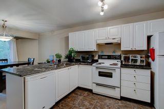 Photo 36: 202 8503 108 Street in Edmonton: Zone 15 Condo for sale : MLS®# E4253305
