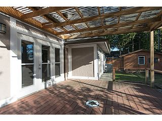 Photo 10: 636 GATENSBURY ST in Coquitlam: Central Coquitlam House for sale : MLS®# V1046800