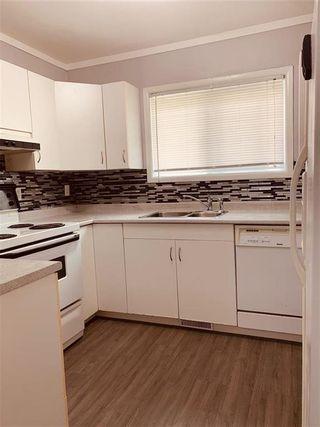 Photo 5: 353 Regent Avenue in Winnipeg: West Transcona Residential for sale (3L)  : MLS®# 202017371