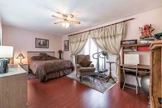 Photo 10: 9880 NO 1 Road in Richmond: Boyd Park House for sale : MLS®# R2137885