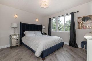 Photo 25: 339 WILKIN Wynd in Edmonton: Zone 22 House for sale : MLS®# E4257051