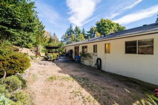 Photo 34: 2348 N French Rd in : Sk Broomhill House for sale (Sooke)  : MLS®# 886487