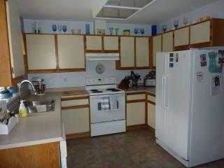 "Photo 6: 13 11588 232 Street in Maple Ridge: Cottonwood MR Townhouse for sale in ""COTTONWOOD VILLAGE"" : MLS®# R2260675"