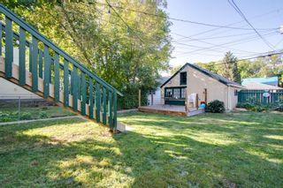 Photo 47: 9938 83 Avenue in Edmonton: Zone 15 House for sale : MLS®# E4262606