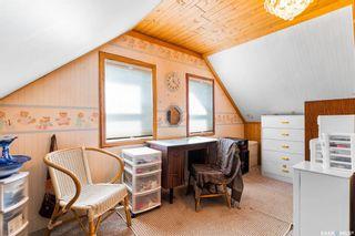 Photo 26: 217 Sunset Bay in Estevan: Residential for sale (Estevan Rm No. 5)  : MLS®# SK865293