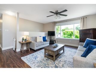 """Photo 4: 18331 63 Avenue in Surrey: Cloverdale BC House for sale in """"Cloverdale"""" (Cloverdale)  : MLS®# R2588256"""