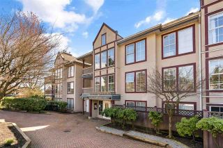 Photo 21: 115 888 GAUTHIER Avenue in Coquitlam: Coquitlam West Condo for sale : MLS®# R2560950