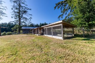 Photo 91: 230 Smith Rd in : GI Salt Spring House for sale (Gulf Islands)  : MLS®# 851563