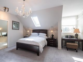 Photo 32: 5 East Gate in Winnipeg: Armstrong's Point Residential for sale (1C)  : MLS®# 202124192