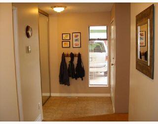 Photo 7: 19021 117A Avenue in Pitt_Meadows: Central Meadows House for sale (Pitt Meadows)  : MLS®# V706170