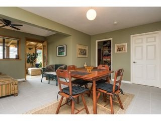 Photo 14: 6546 GIBBONS Drive in Richmond: Riverdale RI House for sale : MLS®# R2210202
