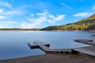 Photo 39: 2582 East Side Rd in : PQ Qualicum North House for sale (Parksville/Qualicum)  : MLS®# 859214