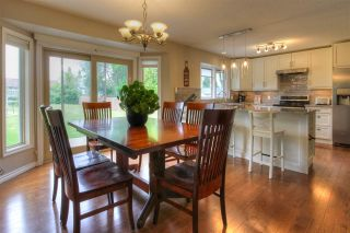 Photo 6: 1101 7 STREET: Cold Lake House for sale : MLS®# E4211402
