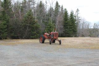 Photo 9: Lot 4 Miller Road in Devon: 30-Waverley, Fall River, Oakfield Vacant Land for sale (Halifax-Dartmouth)  : MLS®# 202007244
