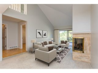 """Photo 14: 49 1725 SOUTHMERE Crescent in Surrey: Sunnyside Park Surrey Townhouse for sale in """"Englesea"""" (South Surrey White Rock)  : MLS®# R2620646"""