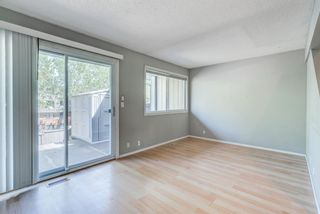 Photo 6: 6626 Huntsbay Road NW in Calgary: Huntington Hills Row/Townhouse for sale : MLS®# A1115469