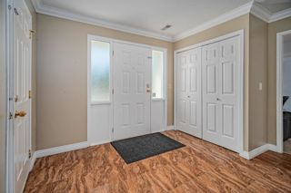 Photo 6: 30841 CARDINAL Avenue in Abbotsford: Abbotsford West House for sale : MLS®# R2606723