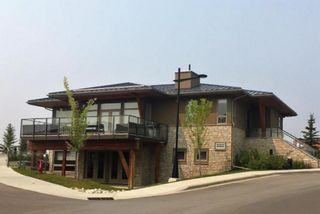 Photo 37: 96 Watermark Villas in Rural Rocky View County: Rural Rocky View MD Semi Detached for sale : MLS®# A1146654