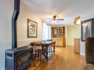 Photo 15: 1143 Clarke Rd in : CS Brentwood Bay House for sale (Central Saanich)  : MLS®# 859678
