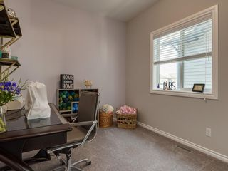 Photo 37: 31 REUNION Grove NW: Airdrie House for sale : MLS®# C4178668
