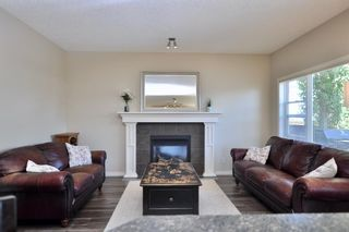Photo 7: 20 Copperfield Manor SE in Calgary: Copperfield Detached for sale : MLS®# A1018227