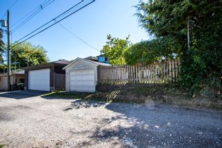 Photo 23: 4483 W 14TH Avenue in Vancouver: Point Grey House for sale (Vancouver West)  : MLS®# R2616076