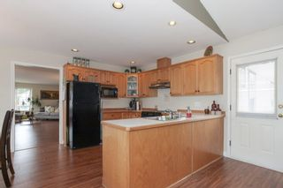 Photo 5: 12323 231B Street in Maple Ridge: East Central House for sale : MLS®# R2146951