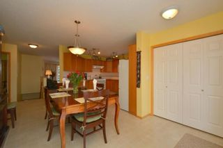 Photo 19: 106 Cremona Heights: Cremona Detached for sale : MLS®# A1125931
