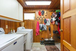 """Photo 16: 76 GARIBALDI Drive in Whistler: Black Tusk - Pinecrest House for sale in """"BLACK TUSK"""" : MLS®# R2601918"""