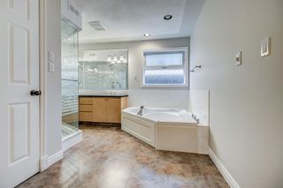 Photo 26: 1916 10A Street SW in Calgary: Upper Mount Royal Detached for sale : MLS®# A1016664