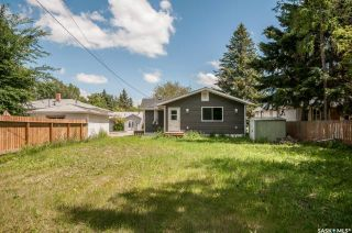 Photo 3: 444 Company Avenue South in Fort Qu'Appelle: Residential for sale : MLS®# SK854942