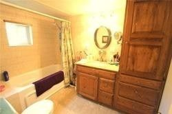 Photo 16: 23 Trent View Road in Kawartha Lakes: Rural Eldon House (Bungalow-Raised) for sale : MLS®# X4456254