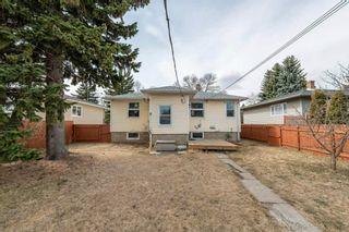 Photo 47: 6227 109A Street in Edmonton: Zone 15 House for sale : MLS®# E4236818
