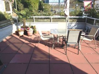 Photo 21: 210 14965 Marine Dr in Pacifica: Home for sale