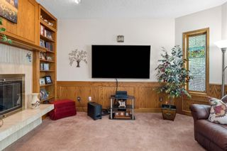Photo 14: 9924 184 Street in Edmonton: Zone 20 House for sale : MLS®# E4247371