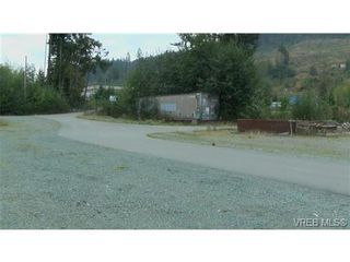 Photo 4: 709 Shawnigan Lake Rd in MALAHAT: ML Shawnigan Industrial for sale (Malahat & Area)  : MLS®# 700875