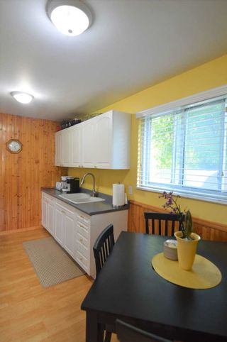 Photo 16: 46 Stanley Drive: Port Hope House (2-Storey) for sale : MLS®# X5265134
