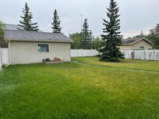 Photo 33: 4705 21A Street SW in Calgary: Garrison Woods Detached for sale : MLS®# A1126843