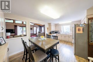 Photo 9: 452 COUNTY RD 46 in Lakeshore: House for sale : MLS®# 21017438