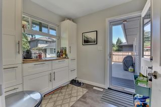 """Photo 13: 14931 20 Avenue in Surrey: Sunnyside Park Surrey House for sale in """"Meridian By The Sea"""" (South Surrey White Rock)  : MLS®# R2604087"""