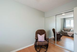 Photo 22: 84 6915 Ranchview Drive NW in Calgary: Ranchlands Row/Townhouse for sale : MLS®# A1135144