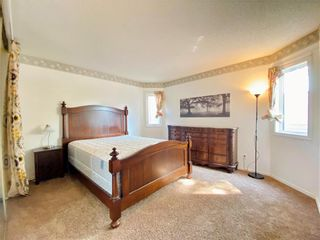 Photo 12: 243 Marygrove Crescent in Winnipeg: Whyte Ridge Residential for sale (1P)  : MLS®# 202122583