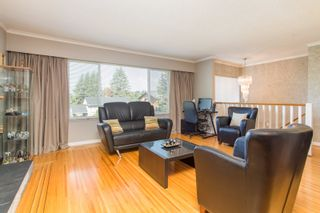 Photo 3: 409 MUNDY Street in Coquitlam: Central Coquitlam House for sale : MLS®# R2483740