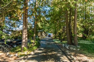 Photo 6: 697 Viel Road in Sorrento: WATERFRONT House for sale : MLS®# 10155772