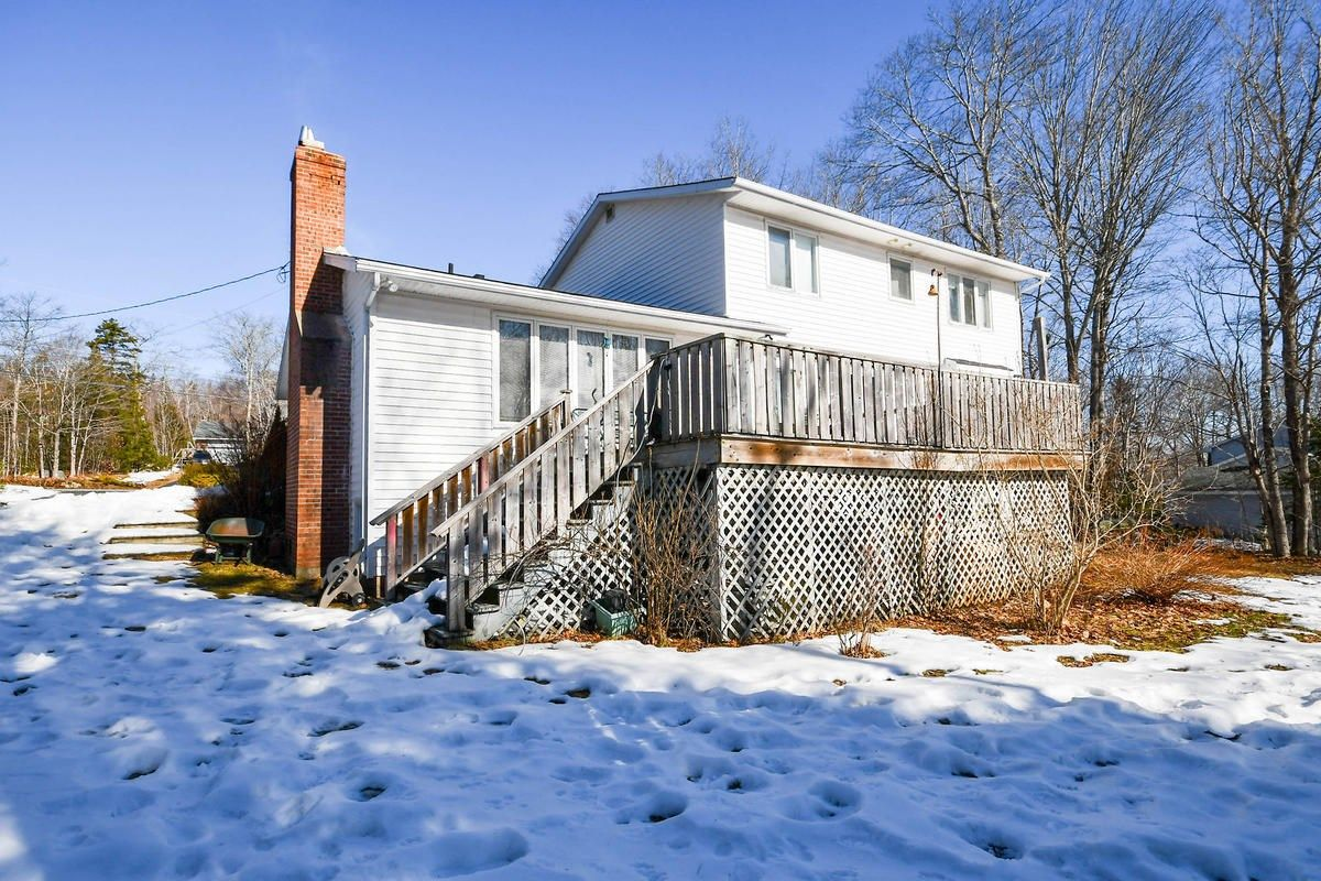 Photo 29: Photos: 1 Dolomite Court in Fall River: 30-Waverley, Fall River, Oakfield Residential for sale (Halifax-Dartmouth)  : MLS®# 202104356