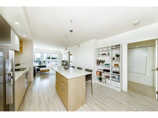 """Photo 7: 312 111 E 3RD Street in North Vancouver: Lower Lonsdale Condo for sale in """"Versatile"""" : MLS®# R2619546"""
